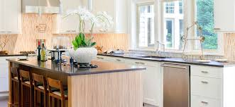 kitchen island design tips kitchen island design tips friel lumber company