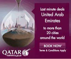 airline tickets black friday dubai u0027s next resort a heart shaped island heart shapes dubai
