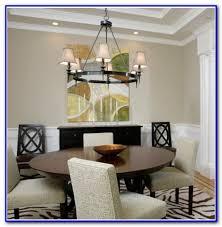 most popular beige paint color benjamin moore painting home