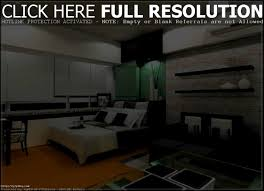 Young Male Bedroom Ideas Apartments Appealing Modern Male Bedroom Designs Decorating