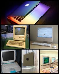 bureau center angoul麥e macintosh