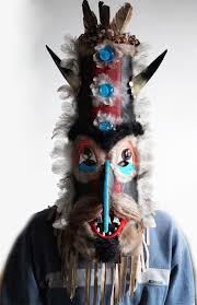 unique masks unique kuker masks by order