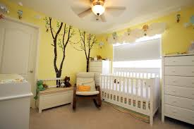 Bedroom Decorating Ideas Yellow Wall 39 Church Nursery Ideas Yellow Decor Church Nursery Themes Church