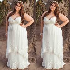 wedding dresses plus size plus size wedding dress sweetheart empire with lace