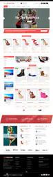 shoeshop responsive joomla 3 x joomshopping template