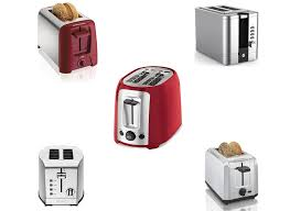 Best 2 Slice Toaster Featured The Countereviews