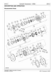 5r55s exploded diagram pdf transmission mechanics automatic