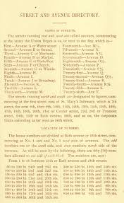 solution manual even numbers james stewart 7th morrison u0026 fourmy u0027s margaret edythe young 1884 1920 page 2