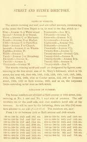 morrison u0026 fourmy u0027s margaret edythe young 1884 1920 page 2
