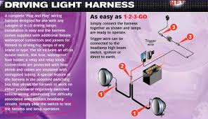 lighting question with a twist archive pradopoint toyota