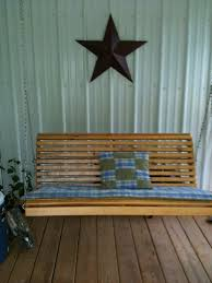Home Depot Benches Good Quality Home Depot Porch Swing U2014 Jbeedesigns Outdoor