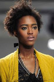 49 best hair images on pinterest hairstyles hair and braids 49 best afro coiffures images on pinterest hairstyles hair