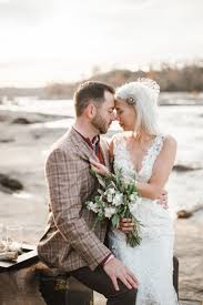 83 best earth wind fire water styled wedding photo shoot images on