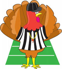 a team manager s thanksgiving for youth sports