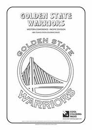 nba players coloring pages cool coloring pages nba teams logos boston celtics logo