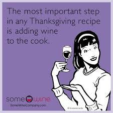 thanksgiving ecard giggles thanksgiving