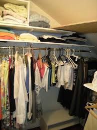 astounding clothes closet pictures roselawnlutheran
