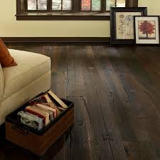 Us Floors Llc Prefinished Engineered Floors And Flooring Us Floors Castle Combe Cotswolds Engineered Hardwood Flooring