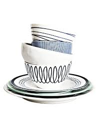 wedding registry dinnerware dinnerware zola wedding registry home decor