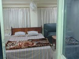 guesthouse marina beach house puri india booking com
