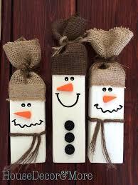wooden snowman rustic snowman decor like this item snowman wood decoration