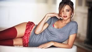 fame net models kathy ireland richest model 2016 net worth of 352 million