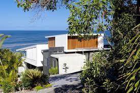 5 fauna terrace coolum beach qld 4573 sale u0026 rental history