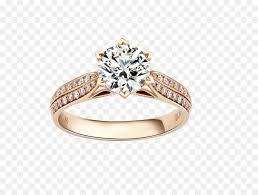 cool jewelry rings images Jewellery ring diamond platinum designer cartoon jewelry jewelry jpg