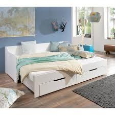Schlafzimmer Anna Otto Ausziehbett Anna Otto U0027s Webshop Top Marken Zu Otto U0027s Preisen