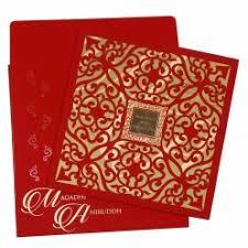 hindu wedding invitations order hindu wedding cards from 1 indian wedding cards store online
