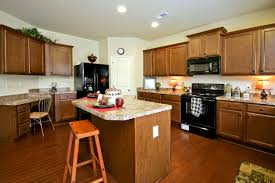 Discount Thomasville Kitchen Cabinets Kitchen Lowes Kraftmaid Kraftmaid Cabinets Reviews Kraftmaid