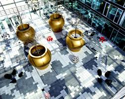 best interior design projects by marcel wanders my design agenda