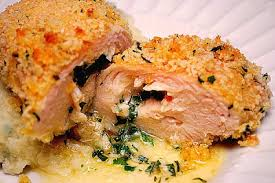 alton brown whole chicken what s cookin chicago baked chicken kiev