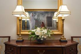 public invited to tour star valley wyoming mormon temple
