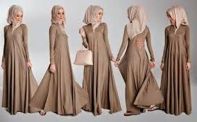 Baju Muslim Grosir grosir busana muslim langsung pabrik di bandung grosiran murah di