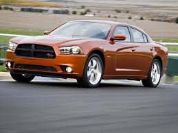 dodge challenger 2012 mpg 2012 dodge challenger rt mpg car insurance info