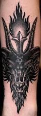 best 25 satanic tattoos ideas on pinterest occult satanic art