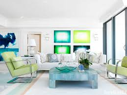 blue livingroom 50 best living room design ideas for 2017