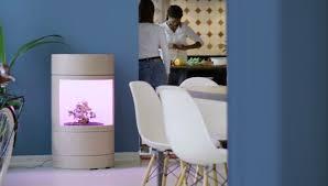 ceden a organic high tech home growing system