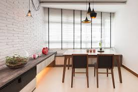 home design ideas hdb condominium landed house interior design in singapore