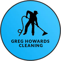 Upholstery Terms Greg Howards Cleaning Maitland Carpets U0026 Upholstery Terms
