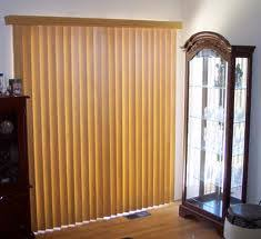Vertical Wooden Blinds Buying Blinds And Shades Online Home And Window Blinds