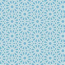 islamic vectors photos and psd files free