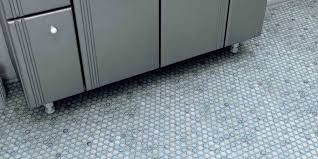 decor interior home decor ideas with exciting somer tile