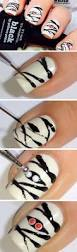 best 25 halloween nail design ideas on pinterest october nails