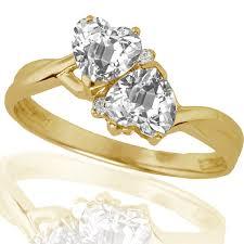 Wedding Rings For Girls by Amazing Wedding Rings For Women Registaz Com