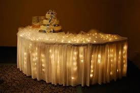 6 tips for choosing your wedding cake