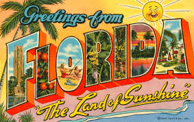 is now a good time to buy florida real estate