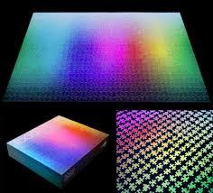 color spectrum puzzle color puzzle crafthubs