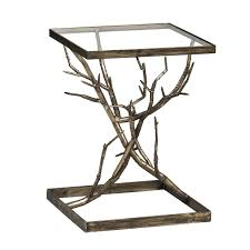 unusual side tables unusual side tables home decor side table gracefulness tree branch side table 15 towards dazzle side tables ideas with tree